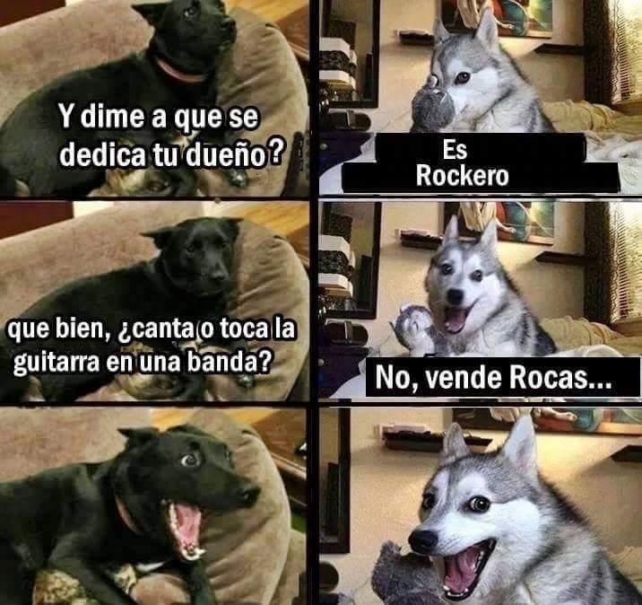 Marcianadas_198_2509150952 (66)
