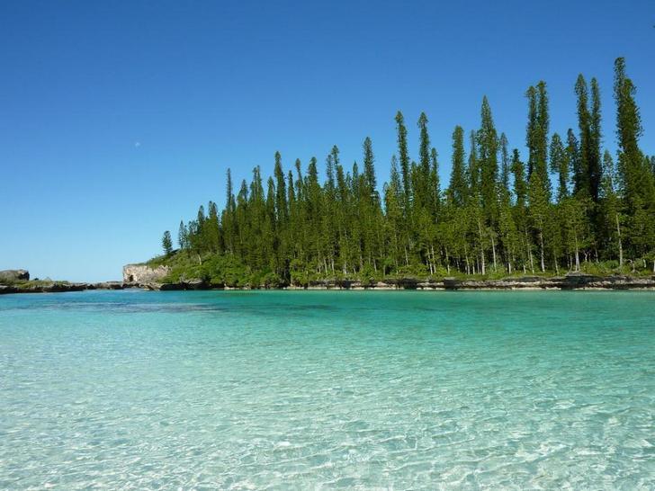 Nueva_Caledonia_0