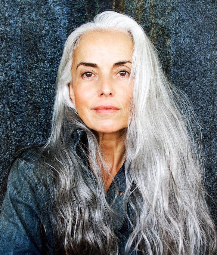 Yasmina Rossi (2)