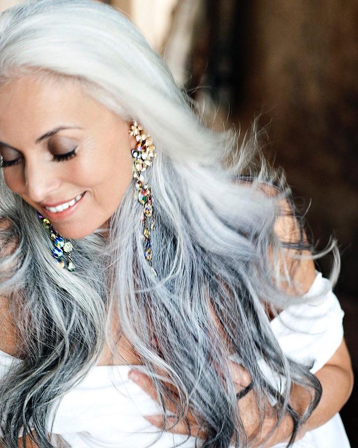Yasmina Rossi (7)