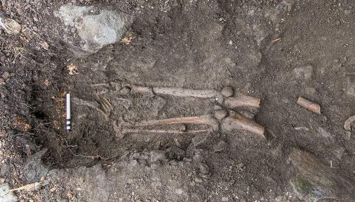 arqueologia-sligo1