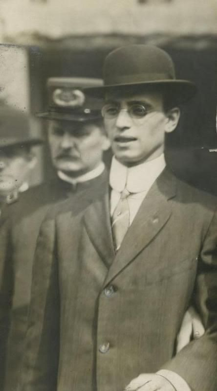 caso Leo Frank y Mary Phagan (4)