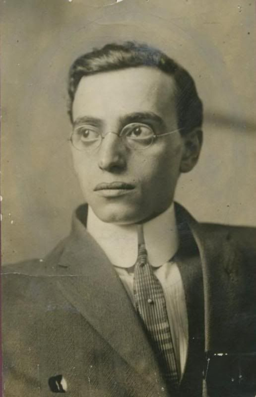caso Leo Frank y Mary Phagan (6)