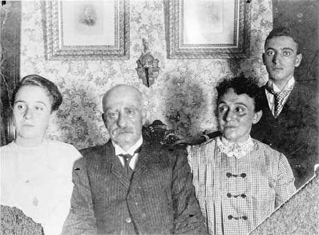 caso Leo Frank y Mary Phagan (8)
