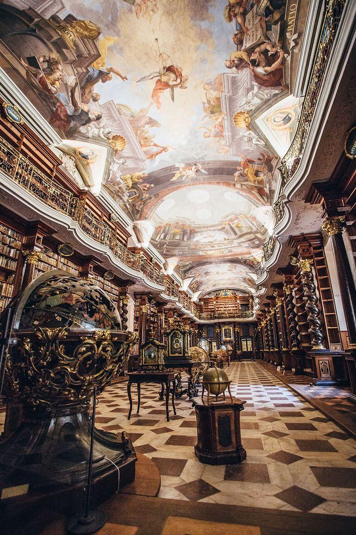 clementinum-biblioteca-republica-checa (1)