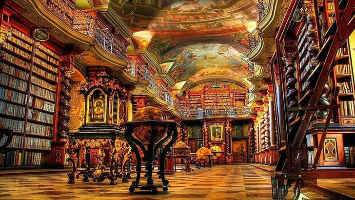 clementinum-biblioteca-republica-checa (3)