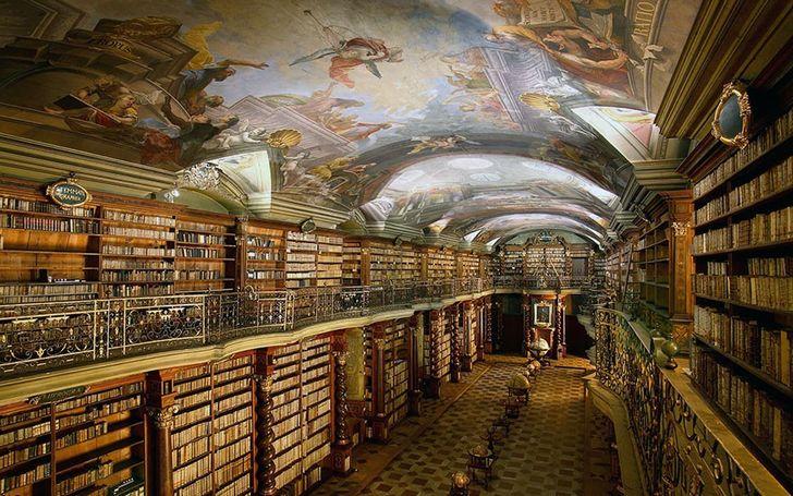 clementinum-biblioteca-republica-checa (4)