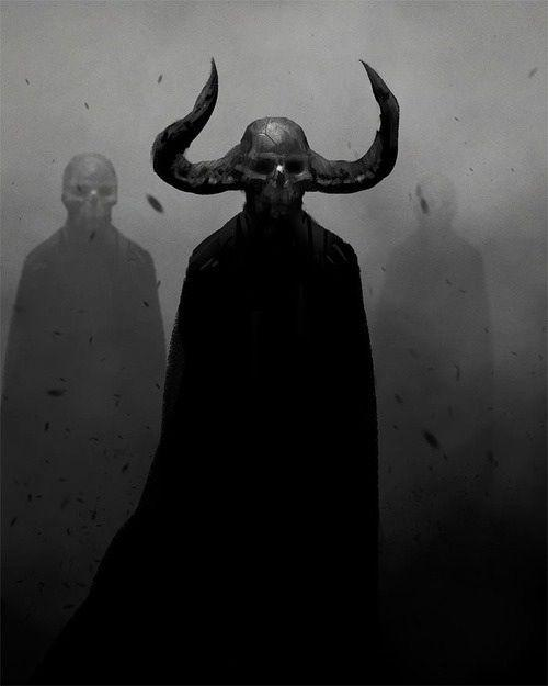 demonio terror (6)