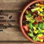 10 ensaladas alrededor del mundo + VIDEOS