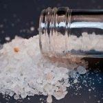 Flakka, la droga sintética de los corredores desnudos y violadores de arbustos