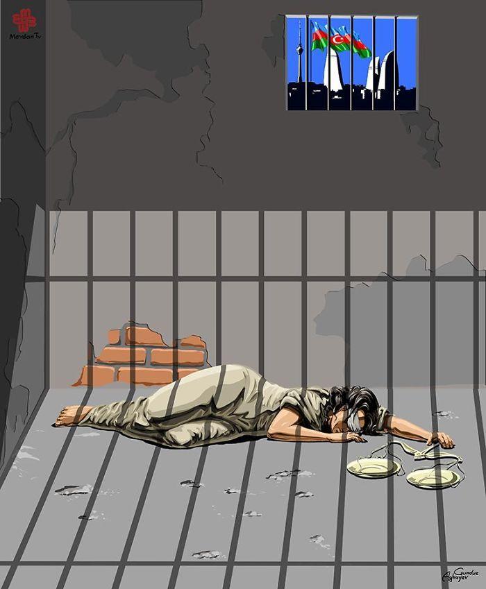 ilustraciones satira politica (1)