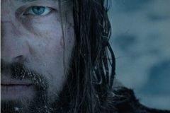 The Revenant y su primer trailer oficial