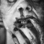 La mujer de los lamentos - Creepypasta