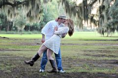 20 formas de pedirle matrimonio