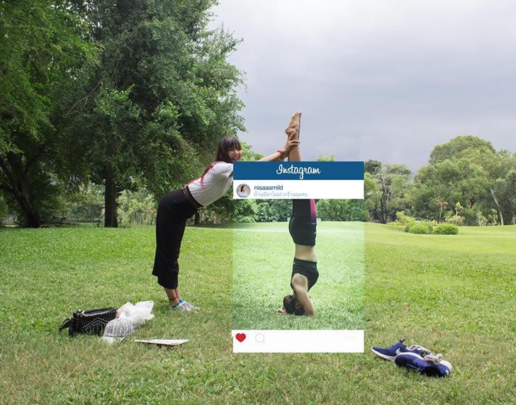mentiras redes sociales (2)