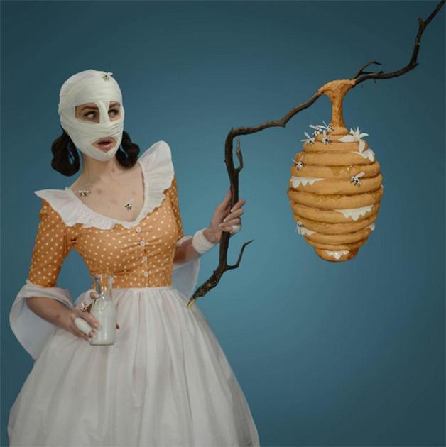 pasteles macabros (1)