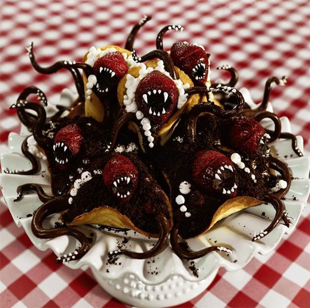 pasteles macabros (10)
