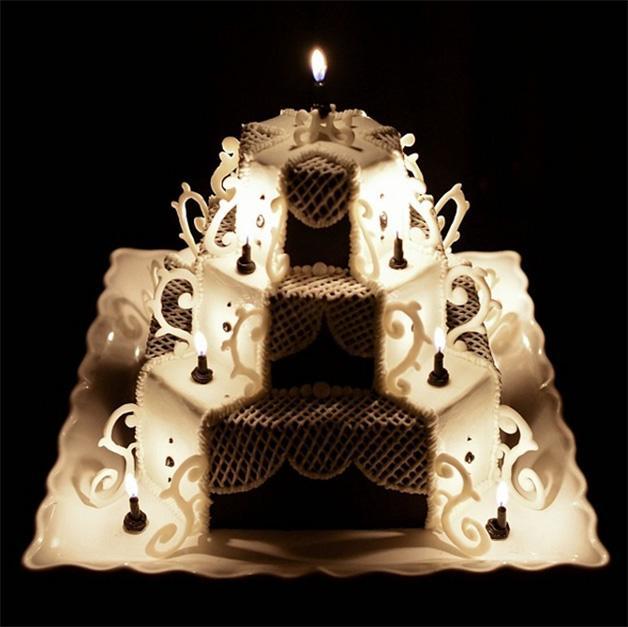 pasteles macabros (13)