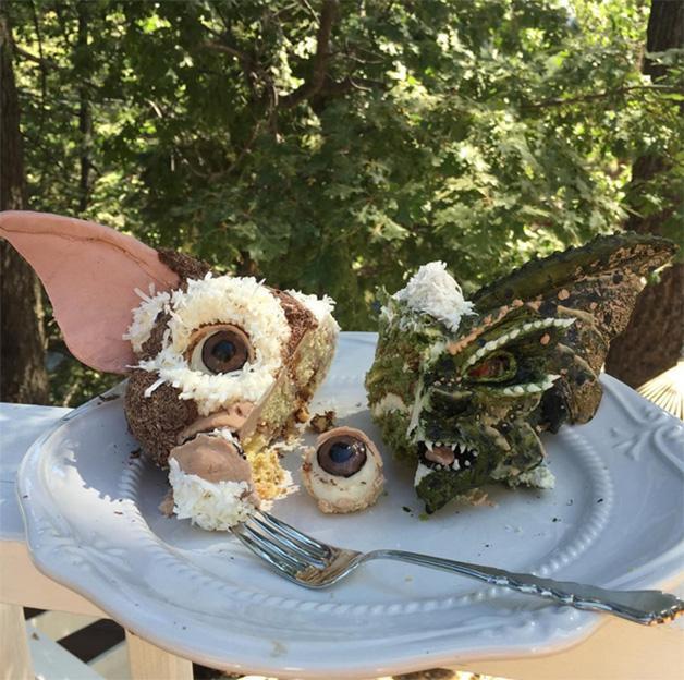 pasteles macabros (3)