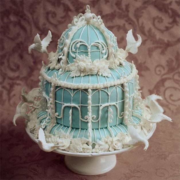 pasteles macabros (8)