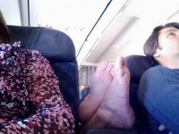 peores pasajeros (1)