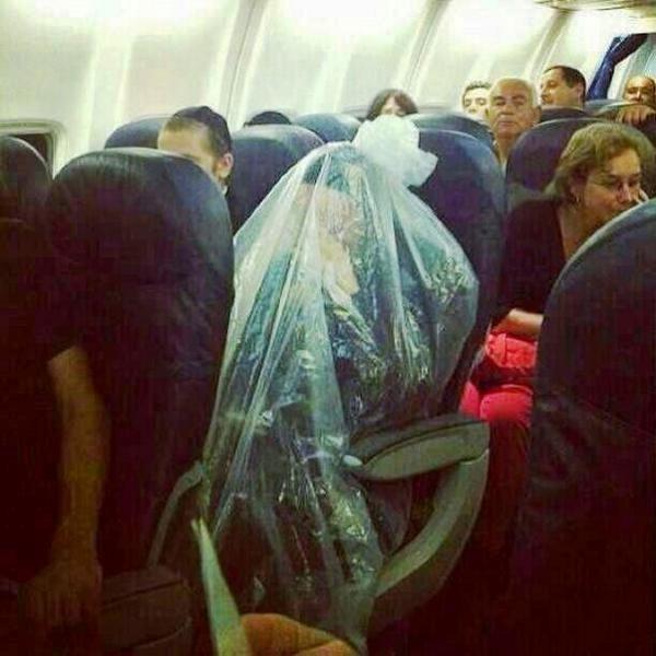 peores pasajeros (13)