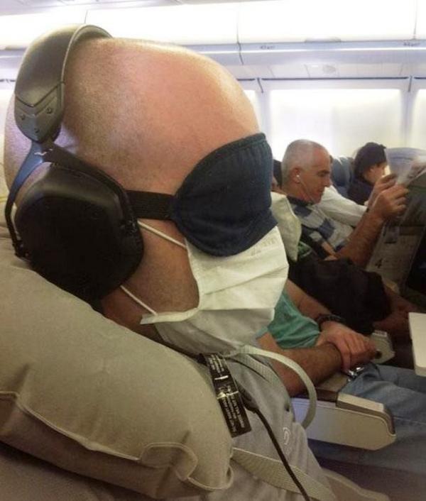 peores pasajeros (14)