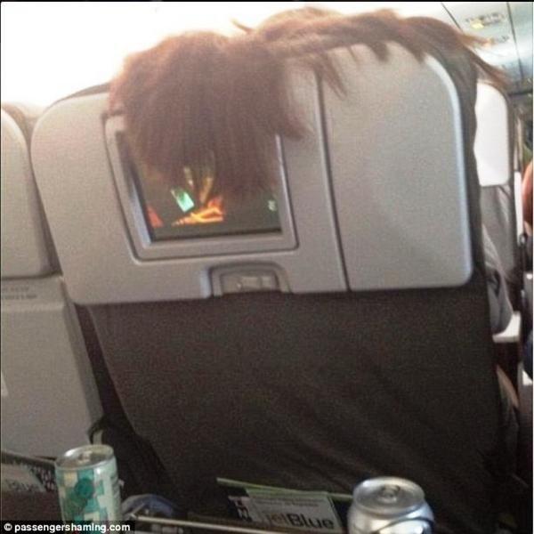 peores pasajeros (16)