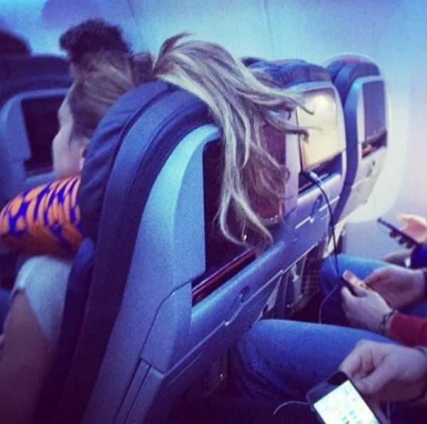 peores pasajeros (17)