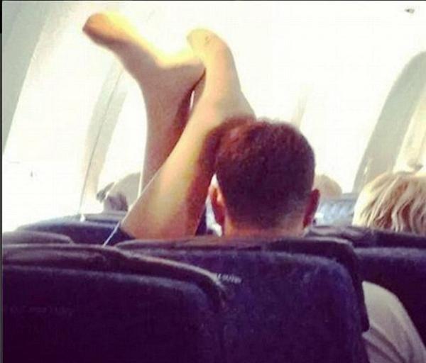 peores pasajeros (2)
