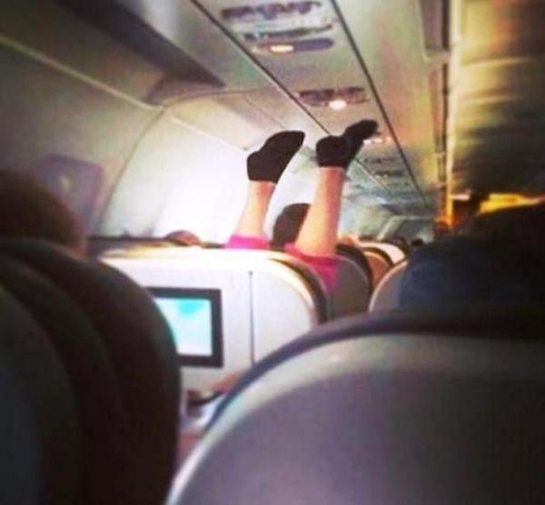 peores pasajeros (3)