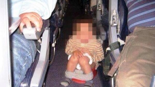peores pasajeros (6)