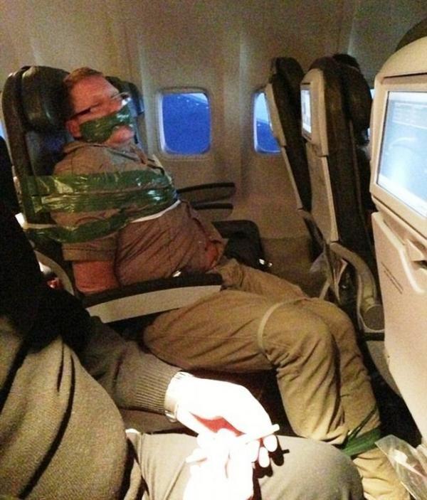 peores pasajeros (7)