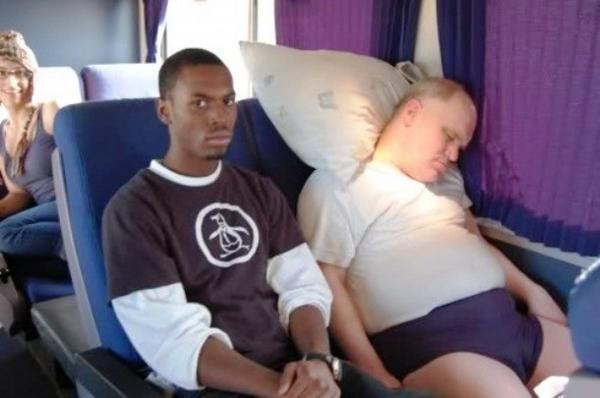 peores pasajeros (9)
