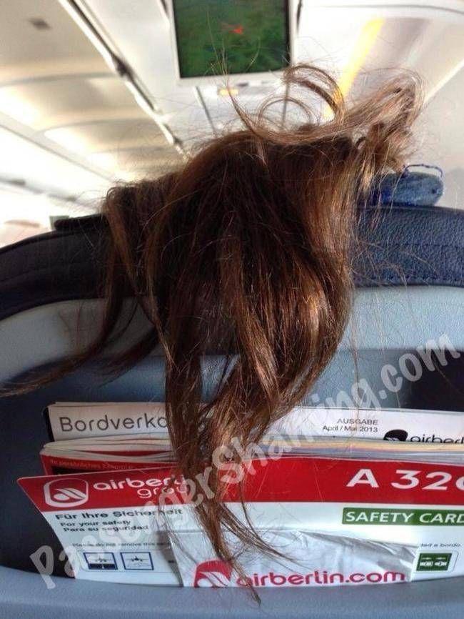 peores pasajes avion (15)