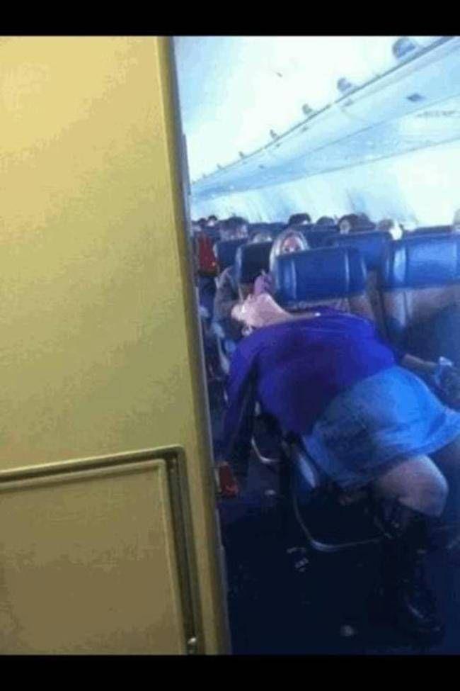 peores pasajes avion (17)