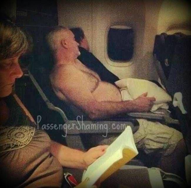 peores pasajes avion (2)