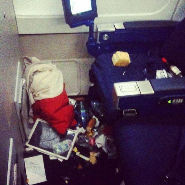 peores pasajes avion (5)