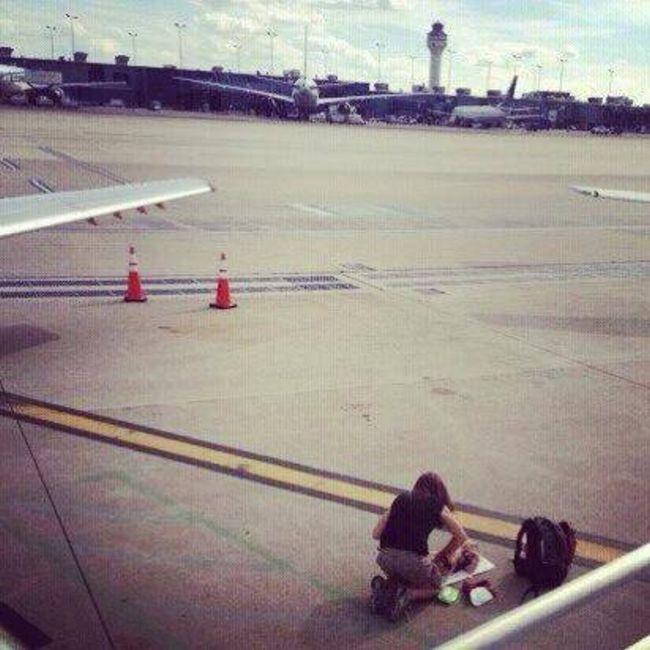 peores pasajes avion (8)