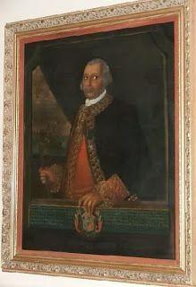 retrato bernardo galvez fantasma (1)