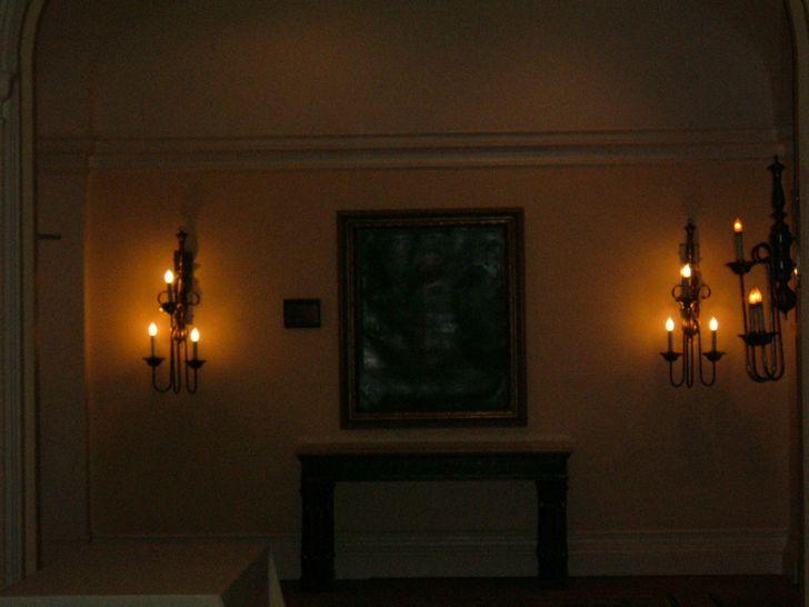 retrato bernardo galvez fantasma (3)