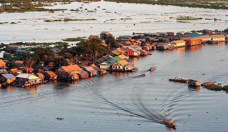 rios birmania