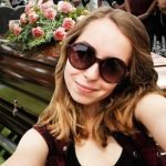 Siniestro concurso de selfies en Rusia