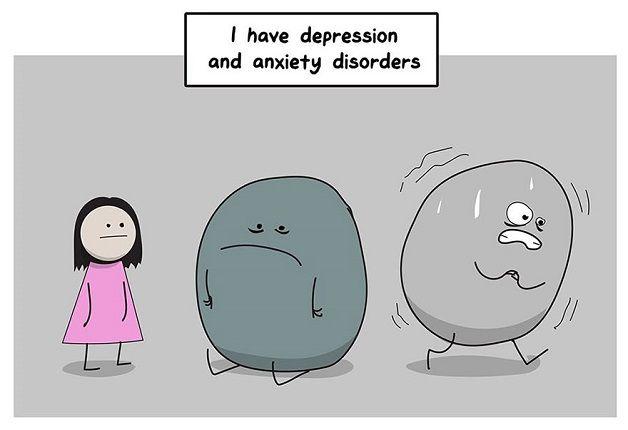 tira ansiedad depresion (1)