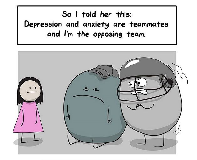 tira ansiedad depresion (5)