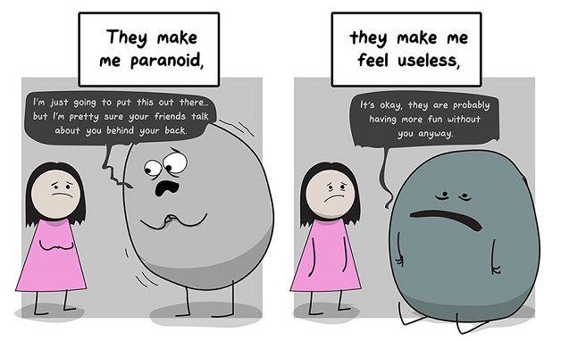 tira ansiedad depresion (7)