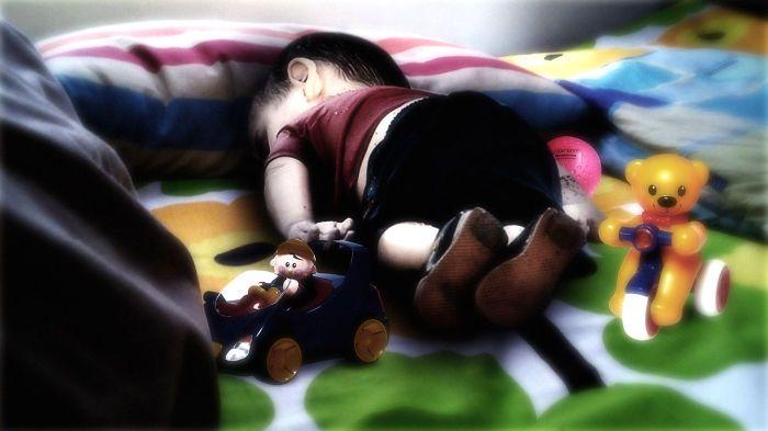 tragedia niño siria (1)