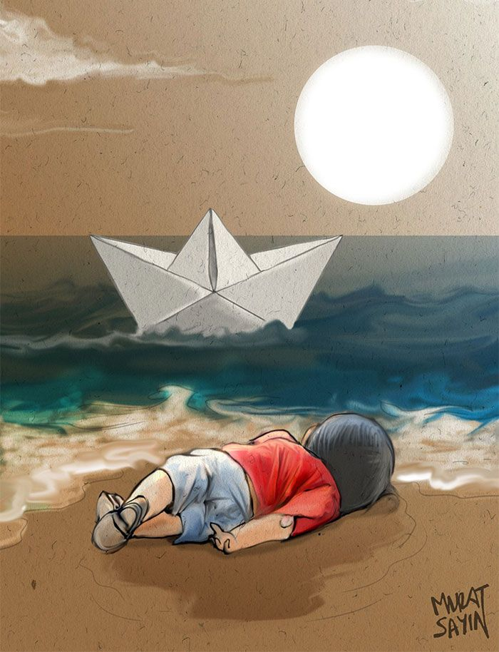 tragedia niño siria (11)