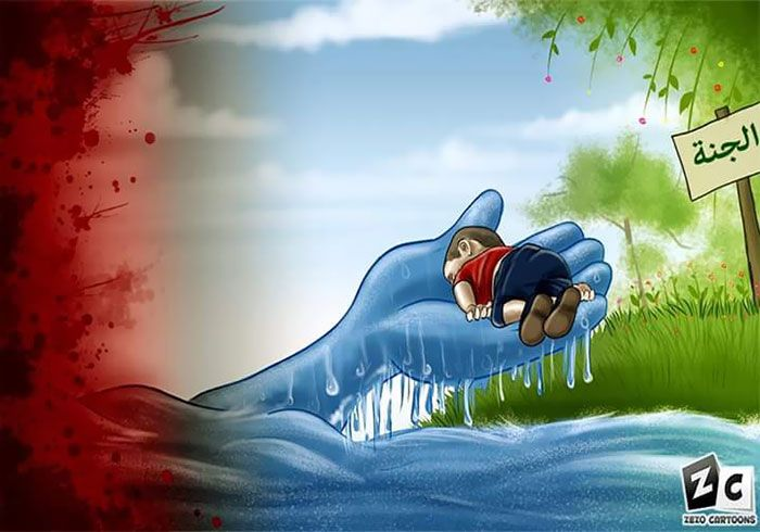 tragedia niño siria (12)