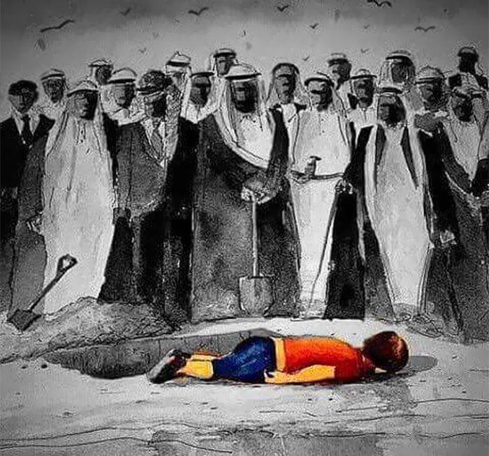 tragedia niño siria (13)